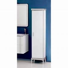 armadietto da bagno armadietto per bagno vma1 vetreria miceli