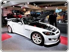 foto modifikasi mobil otomotif modifikasi 10 foto modifikasi mobil terbaik