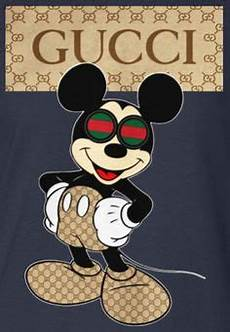 Mickey Mouse Wallpaper Supreme by Mickey Mouse Supreme Oh Mickey In 2019 Mickey Mouse