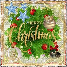 sparkling merry christmas quotes pictures photos and images for facebook pinterest