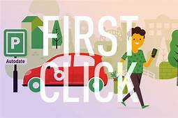 First Click Why Own A Car When You Can Share One Instead