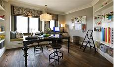 htons inspired luxury home craft room robeson design