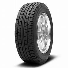 nitto winter ntsn2 tire 225 65r17 102t walmart