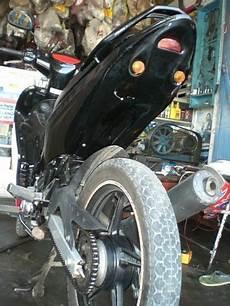 Harga Spakbor Belakang Vixion Variasi by Undertail Spakbor Belakang Variasi Sepeda Motor Murah