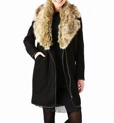 manteau promod manteau d hiver femme promod ventes pas