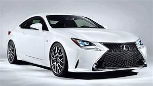 2015 Model Lexus Gs 350 Car Models  YouTube