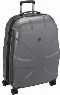 titan koffer x2 4w trolley test g 228 ngige titan koffer im