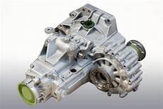 Austauschgetriebe Vw Golf Variant 1 9 Diesel 5