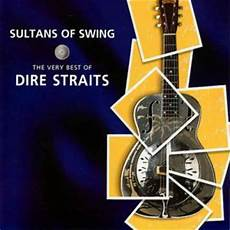 sultans of the swing dire straits akordy a texty p 237 sn 237 zp茆vn 237 k