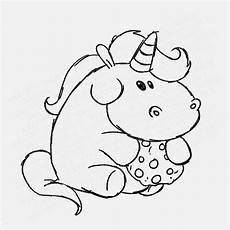 Unicorn Ausmalbilder Kostenlos Ausdrucken Unique Ausmalbilder Emoji Einhorn Ae Photo De