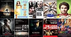 beste filme 2007 the best and worst of 2007 ericdsnider