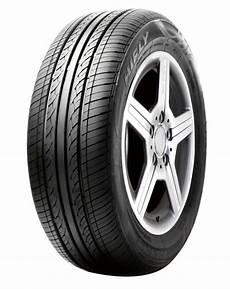 pneu 195 50 r16 88v michelin pneu hifly hf201 195 60 r15 88v cantele centro automotivo