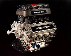 how cars engines work 1994 mercedes benz s class transmission control news from team ilmor