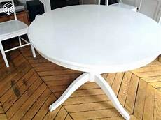 table basse ronde ikea table basse ronde blanche ikea lille menage fr maison