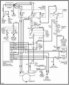 2012 toyota camry engine diagram 2012 toyota camry stereo wiring schematic diagram