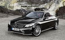 look 2017 mercedes amg c43 cabriolet testdriven tv