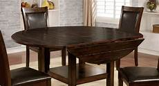 Square Dining Room Table With Leaf