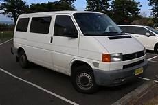 vw t4 cingbus gebraucht volkswagen transporter t4