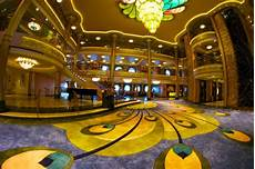 33 pictures of disney cruise lines new ship