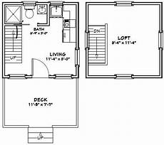 12x12 tiny house 267 sq ft excellent floor plans