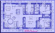 straw bale house plans australia a straw bale house plan 1225 sq ft straw bale house