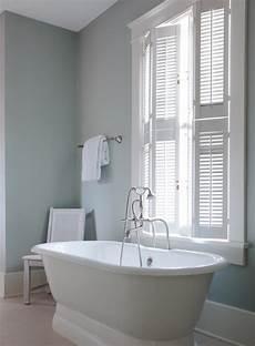 25 relaxing spa bathroom design ideas decoration love