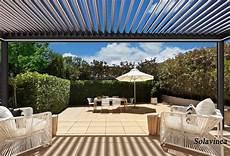 möbel für wintergarten heizs 228 ule f 252 r terrassen solarmodule f r terrassen und winterg rten leistungsangebot garten
