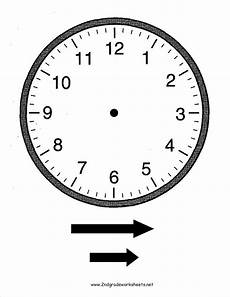 telling time worksheets blank clock faces 2933 clock worksheet telling time worksheets time worksheets clock
