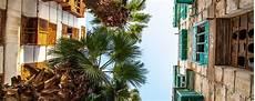 weather worksheets 14628 jeddah bars nightlife