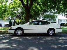 how cars run 2003 chevrolet impala transmission control 2001 impala engine fan stays on 2001 impala 3 8l 85k my engine