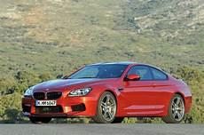 Bmw M6 Coupe F13 2012 2013 2014 Autoevolution