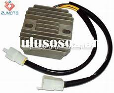 vfr400 nc24 alternator vfr400 nc24 alternator manufacturers in lulusoso com page 1