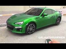 color changing car paint youtube