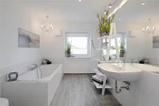 moderne badezimmer bilder homify