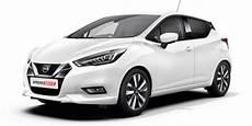 rent nissan micra 2020 reliable term car hire