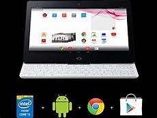 Lg Tab Book 11 6 Zoll Tablet Hybrid Mit Android I5
