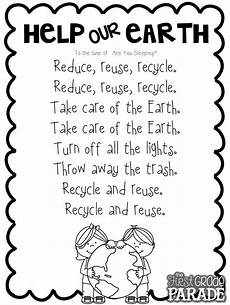 planet earth worksheets for kindergarten 14458 let s get ready for earth day freebie via http thefirstgradeparade earth