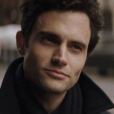 you du wirst mich lieben buch happy penn badgley gif by lifetime find on giphy