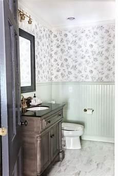 Small Bathroom Tile Floor Ideas 15 Stunning Tile Ideas For Small Bathrooms
