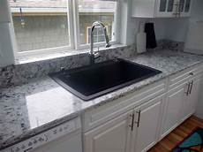 corian material price 17 best images about home stuff on kitchen