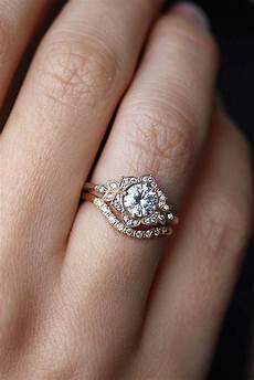 2019 latest fun wedding rings