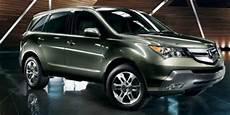 bernardi acura bernardi acura customersole responsibility verify acura car gallery