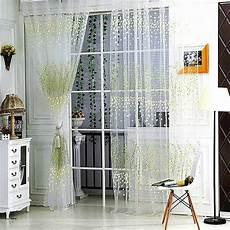 gardinen set wohnzimmer gardinen set wohnzimmer beautiful moderne dekoration von