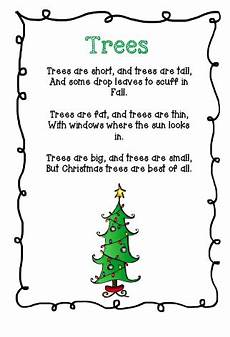 the busy kindergarten three poems for