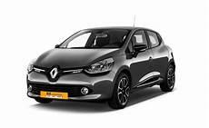 V 233 Hicule De Soci 233 T 233 2 Places Type Renault Clio Sit Location
