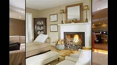 wohnzimmer design ideen f 252 r kleine r 228 ume youtube