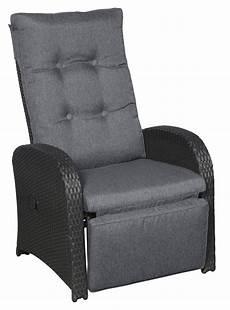 lounge sessel garten 2x garten jorl lounge gartenstuhl polyrattan sessel