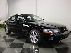 how to sell used cars 2004 mercury marauder auto manual 2004 mercury marauder streetside classics the nation s trusted classic car consignment dealer