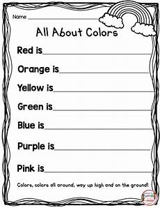 poetry worksheets for year 8 25285 poetry writing unit for primary grades kindergarten poetry poetry for grade writing