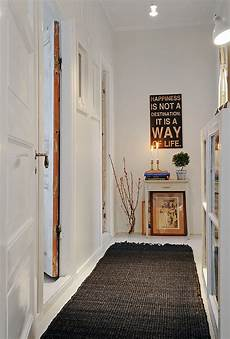 entrance decoration ideas to help you make the most